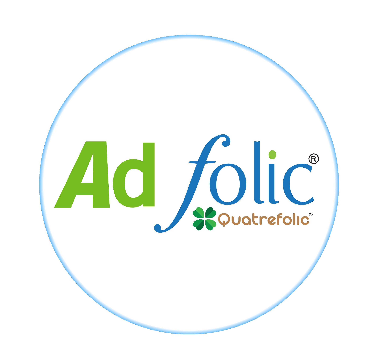 Ad Folic